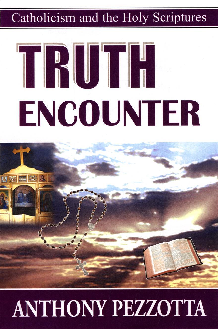 Truth Encounter.jpg