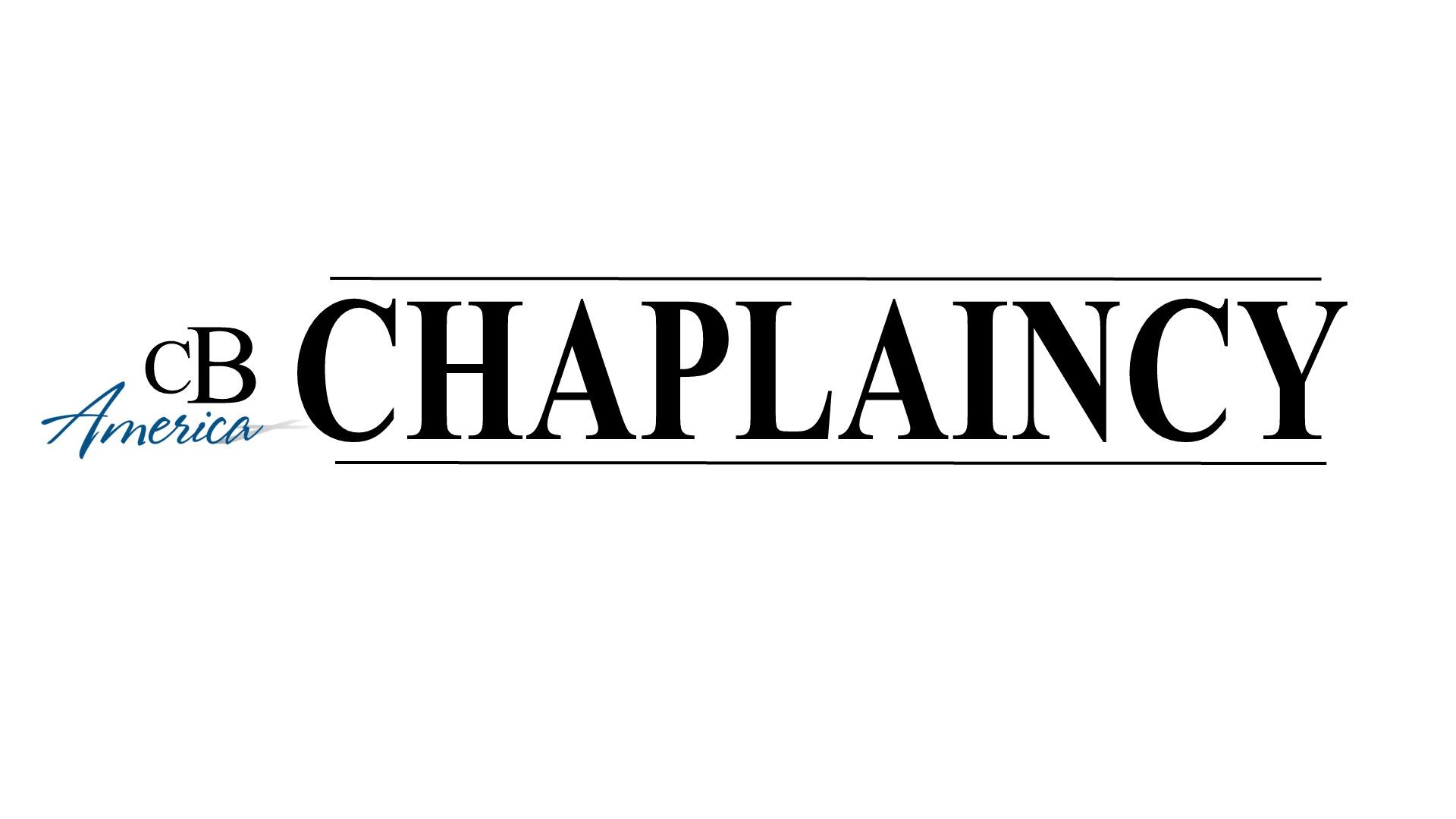 chaplaincy logo.jpg