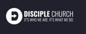 Whittier, California  campus pastor: Joaquin Garcia  website