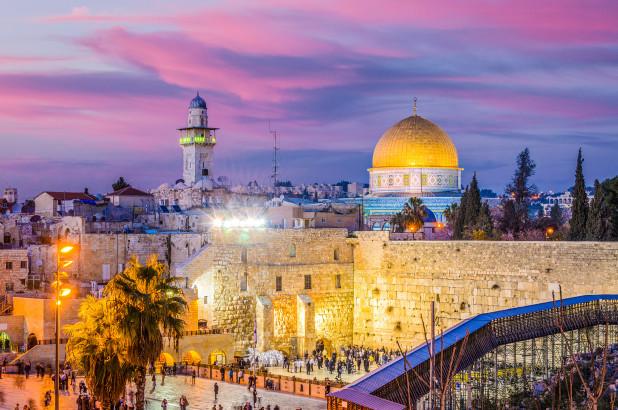 jerusalem-israel-feature.jpg