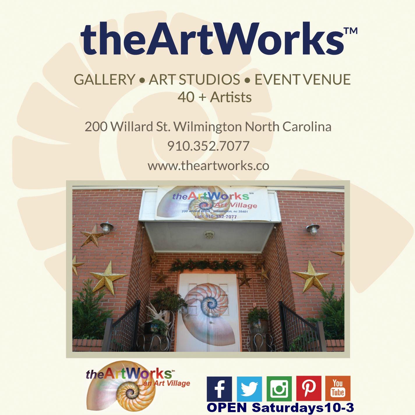 TheArtWorks1Saturday_ad.jpg