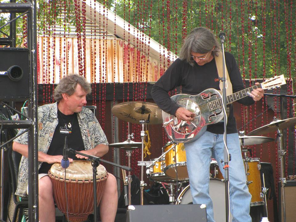 Perry Smith-drum and guitarist.jpg
