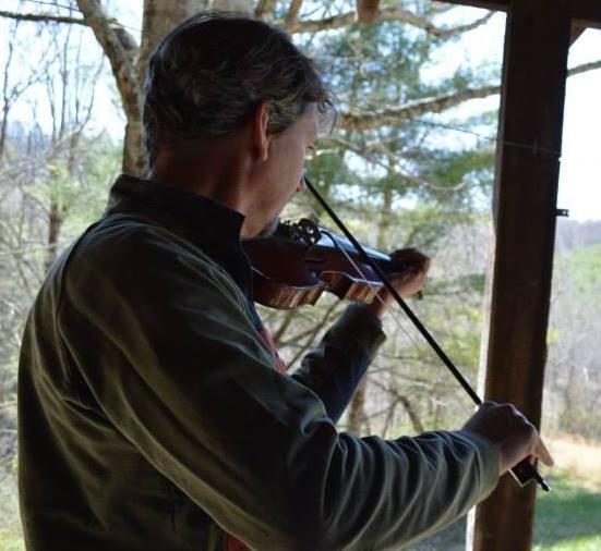 Perry Smith-violin.jpg