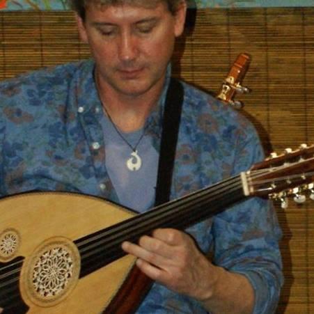 Perry smith-mandolin.jpg