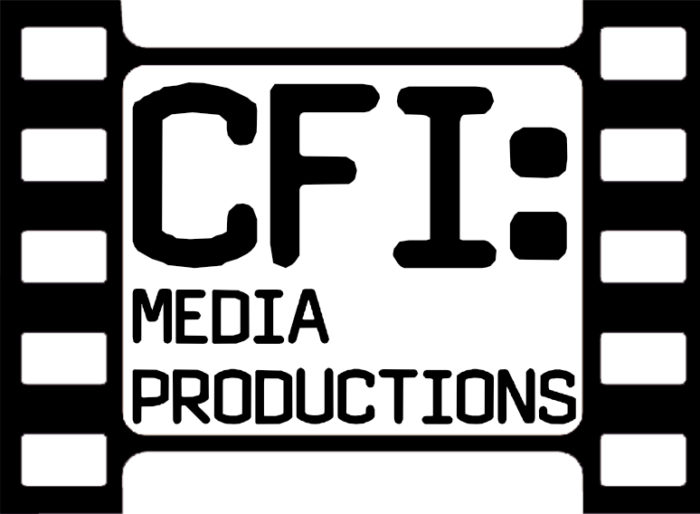 CFIMP-logo-700x514.jpg