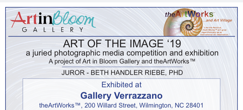 Art of image Event Bets of SHOW.jpg