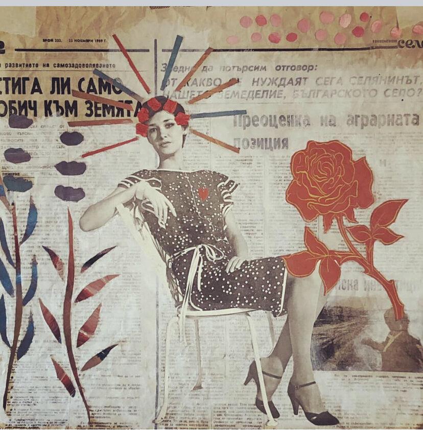 Leslie Bulgaria 1.jpg