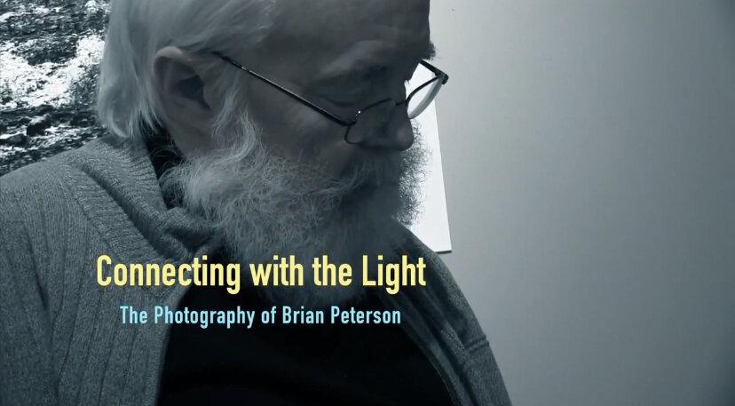 Brian Peterson Thumbnail.jpg