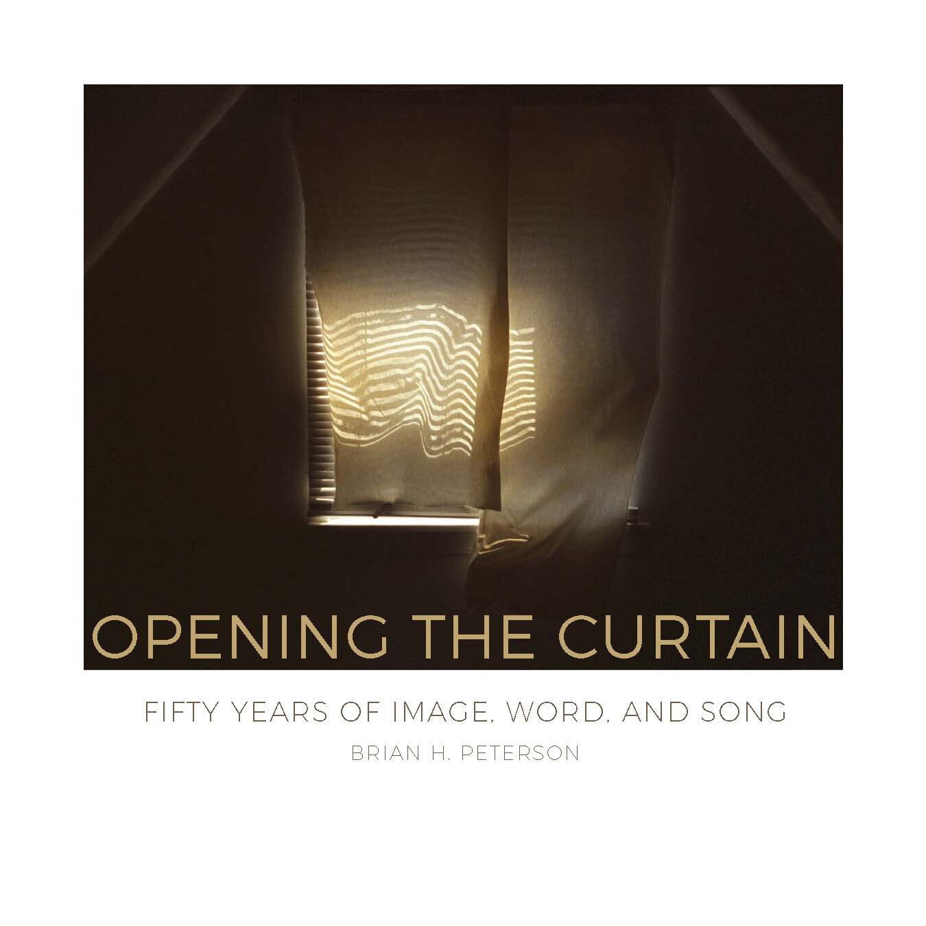 Opening the Curtain_Page_01 copy.jpg
