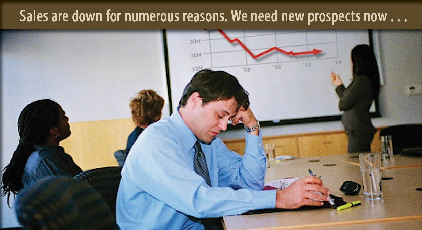 Sales frustration.jpg