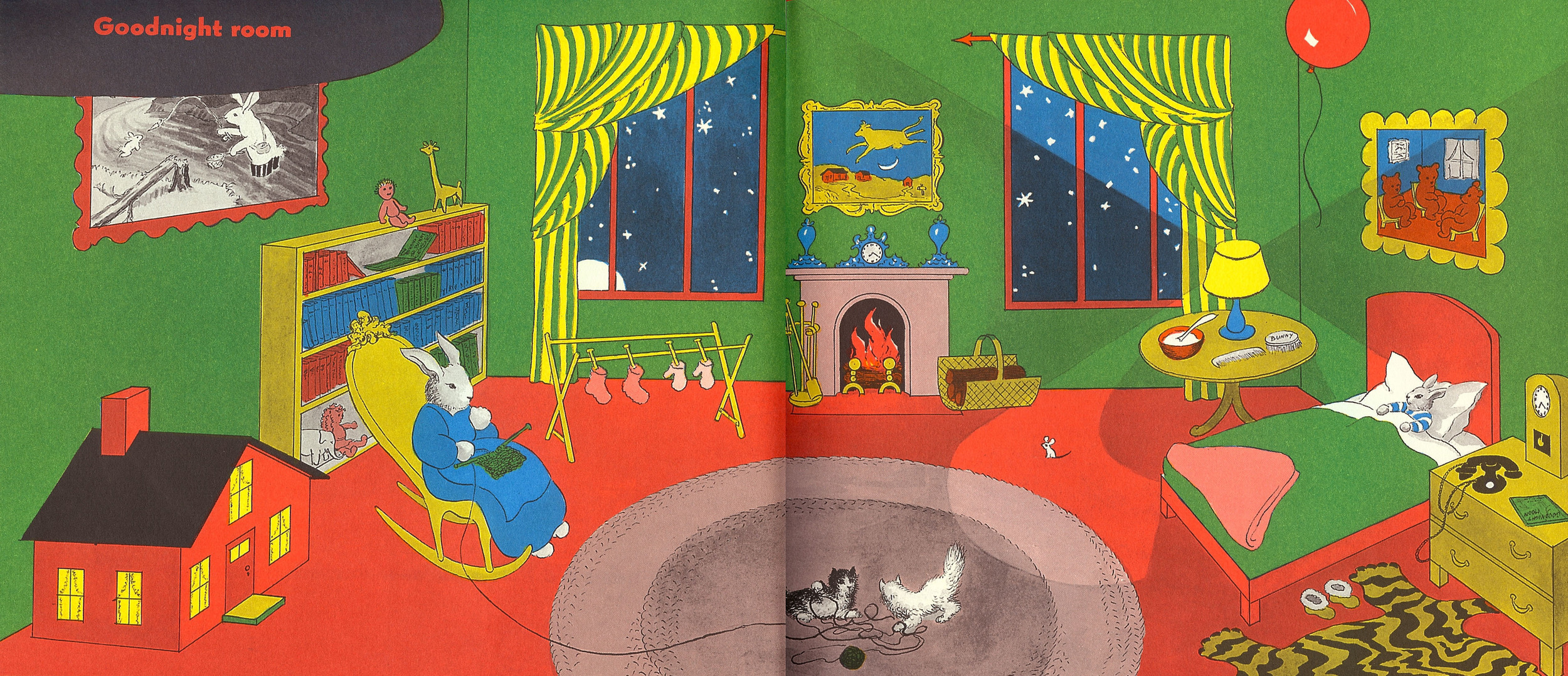 goodnight-moon-two-page.jpg