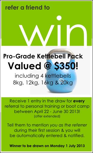 Win-Kettlebells.png