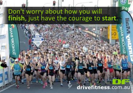 running-motivation-drive-fitness-june.png