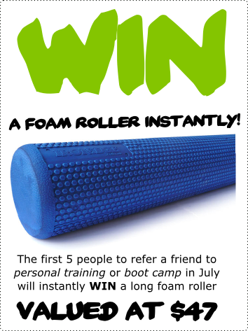 foam-roller-prize-juy-2013.png