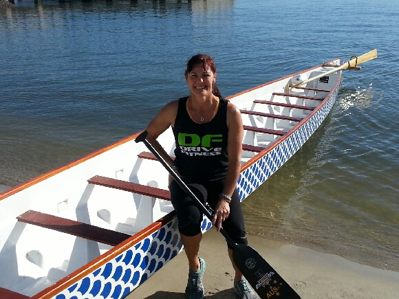 Dragon-Boat-Manly-Brisbane-Di-Enright