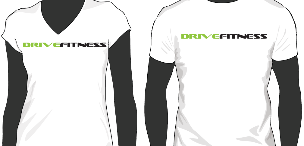 new-drive-fitness-shirts-while-womens-mens.png