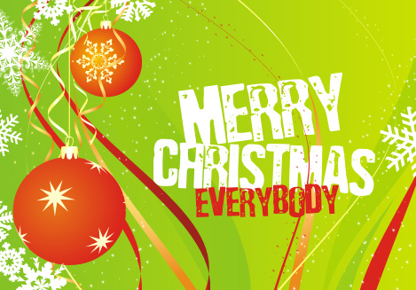Merry Christmas-2013.jpg