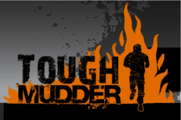 tough-mudder-brisbane-logo.jpg