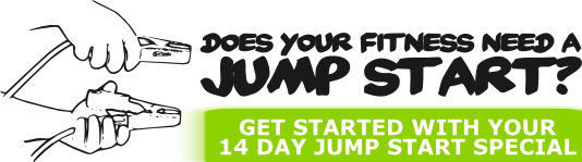 does-your-fitness-need-a-jump-start.png