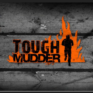 tough-mudder-brisbane-logo-2.jpg