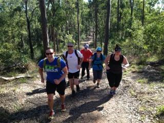 Drive-Fitness-Trail-Walk-July-2013-1.jpg