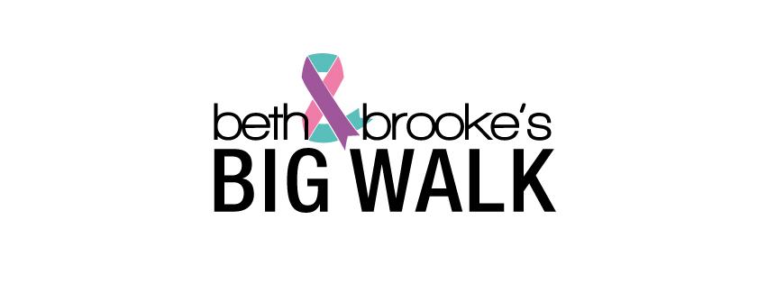 Beth-Brooke-End-Cancer-Walk.jpg