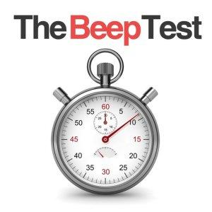 the-beep-test.jpg