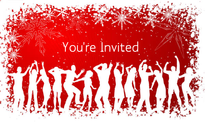 christmas-party-2013-invite.png