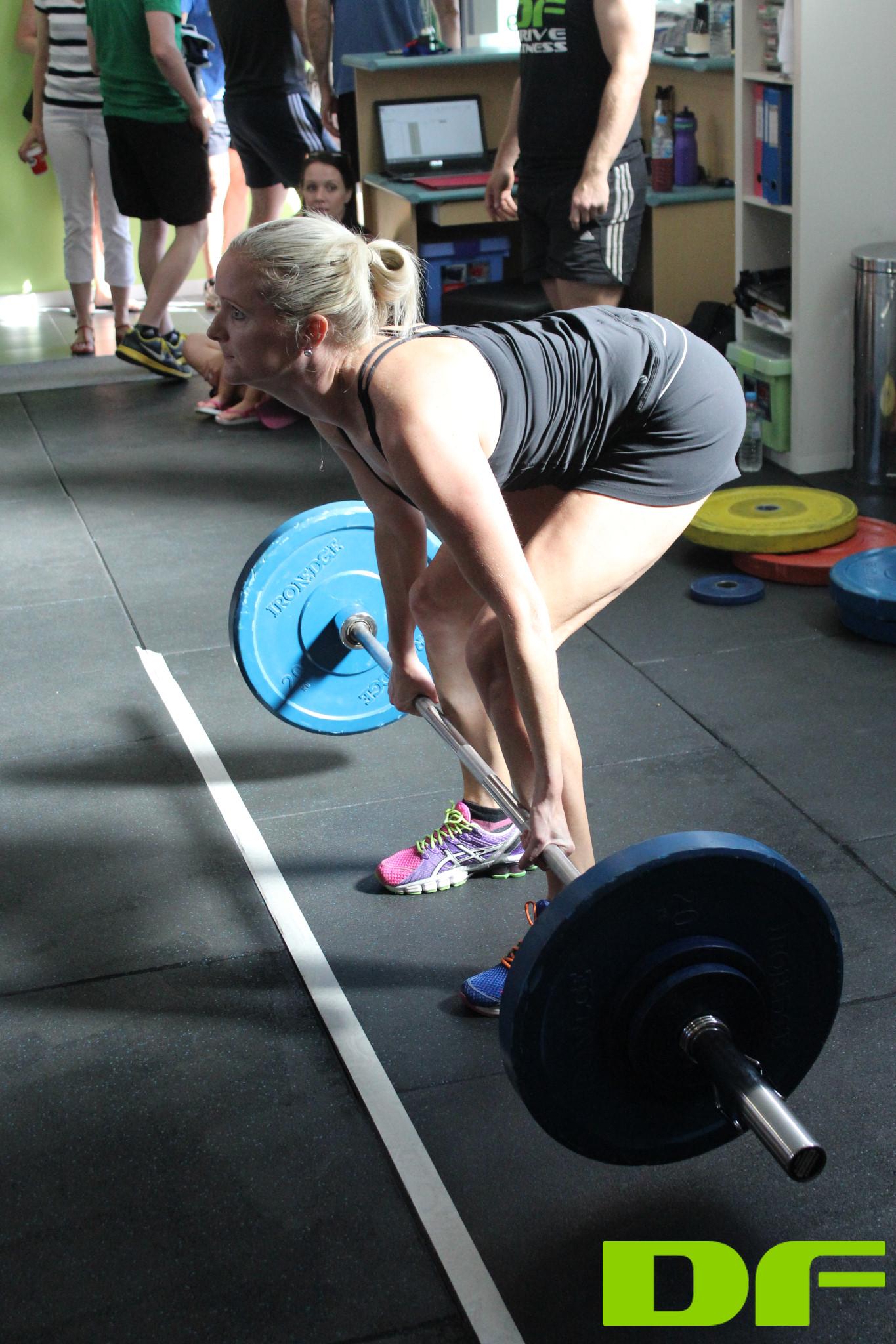 Drive-Fitness-Dead-Lift-Challenge-2013-12.jpg