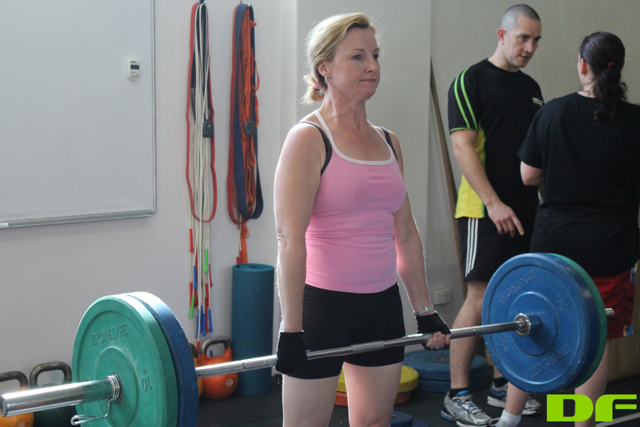 Drive-Fitness-Dead-Lift-Challenge-2013-14.jpg