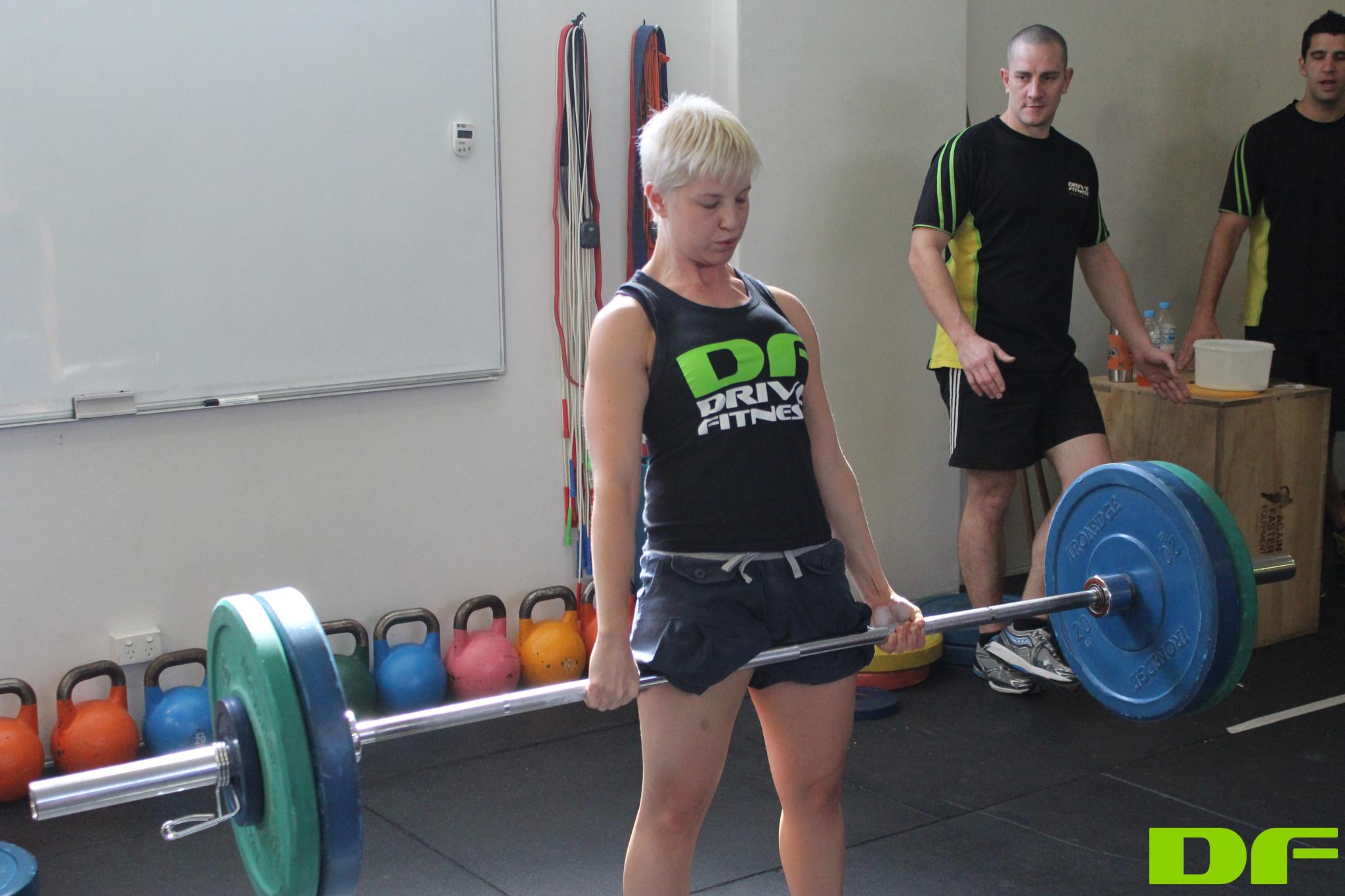 Drive-Fitness-Dead-Lift-Challenge-2013-27.jpg