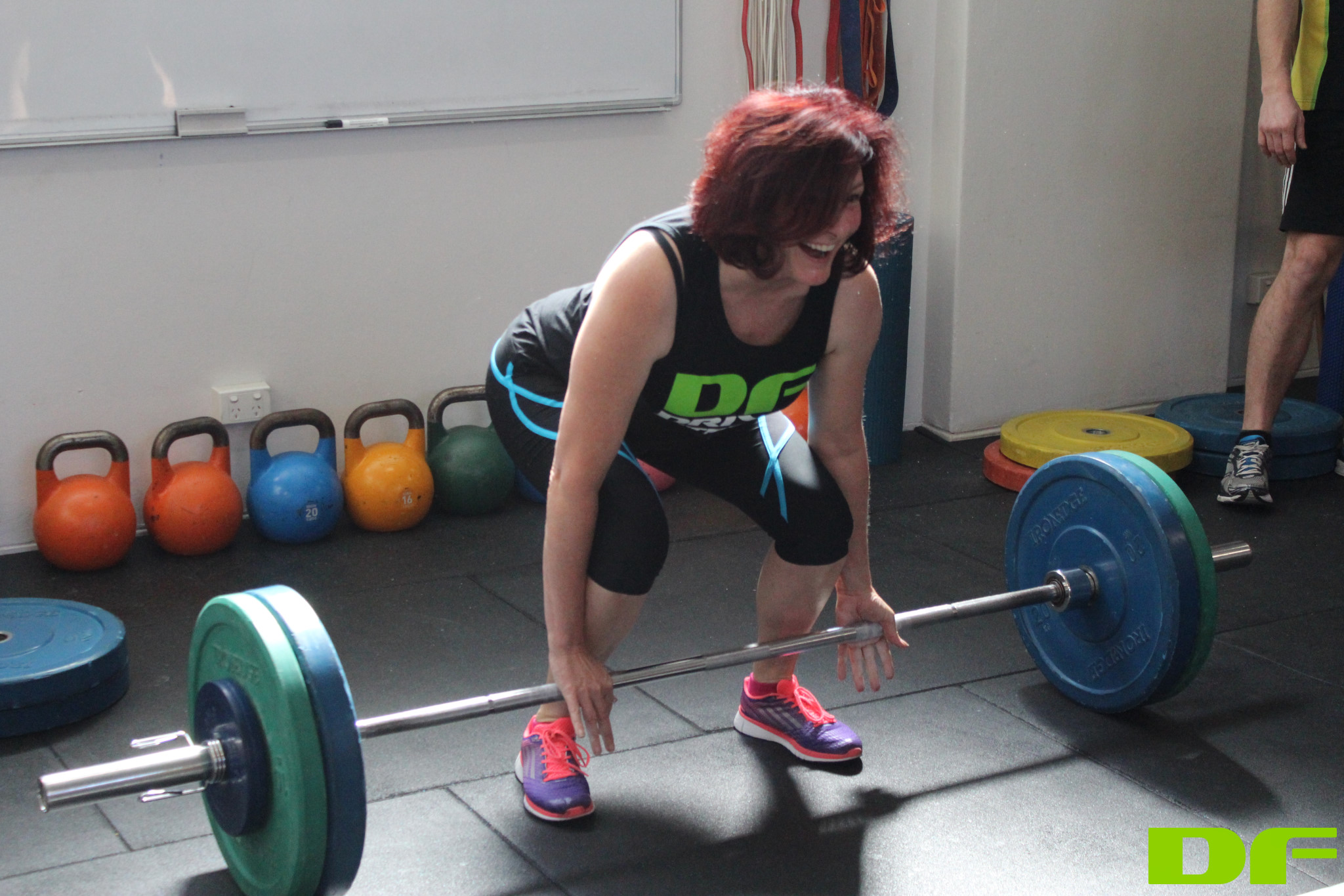 Drive-Fitness-Dead-Lift-Challenge-2013-32.jpg