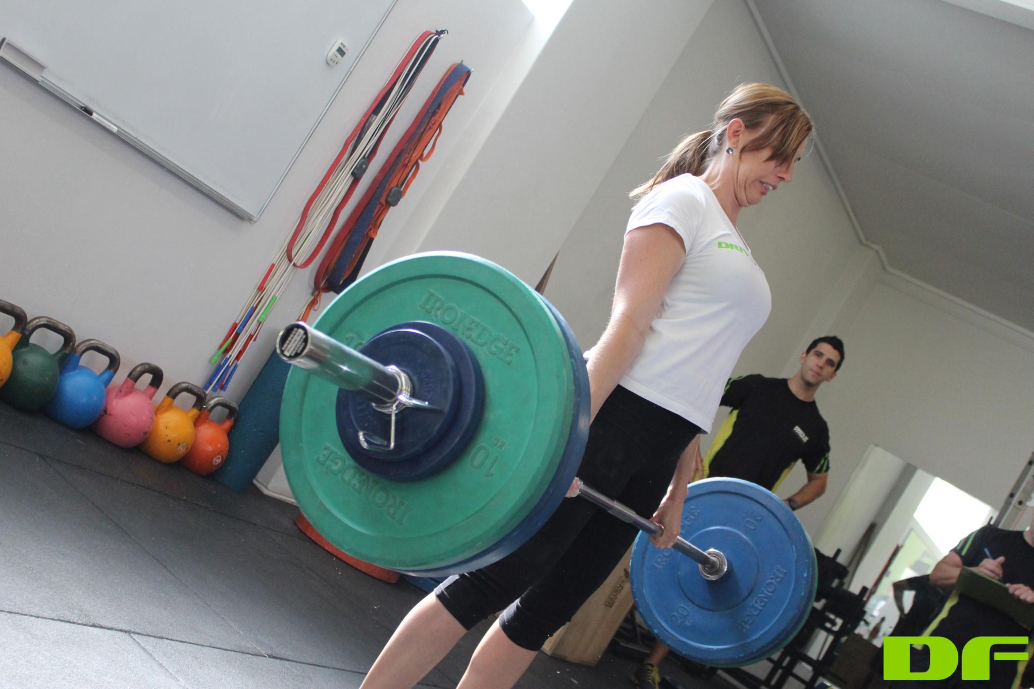 Drive-Fitness-Dead-Lift-Challenge-2013-41.jpg
