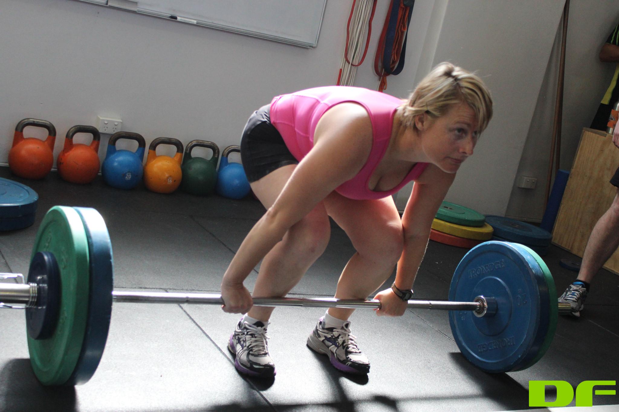 Drive-Fitness-Dead-Lift-Challenge-2013-46.jpg