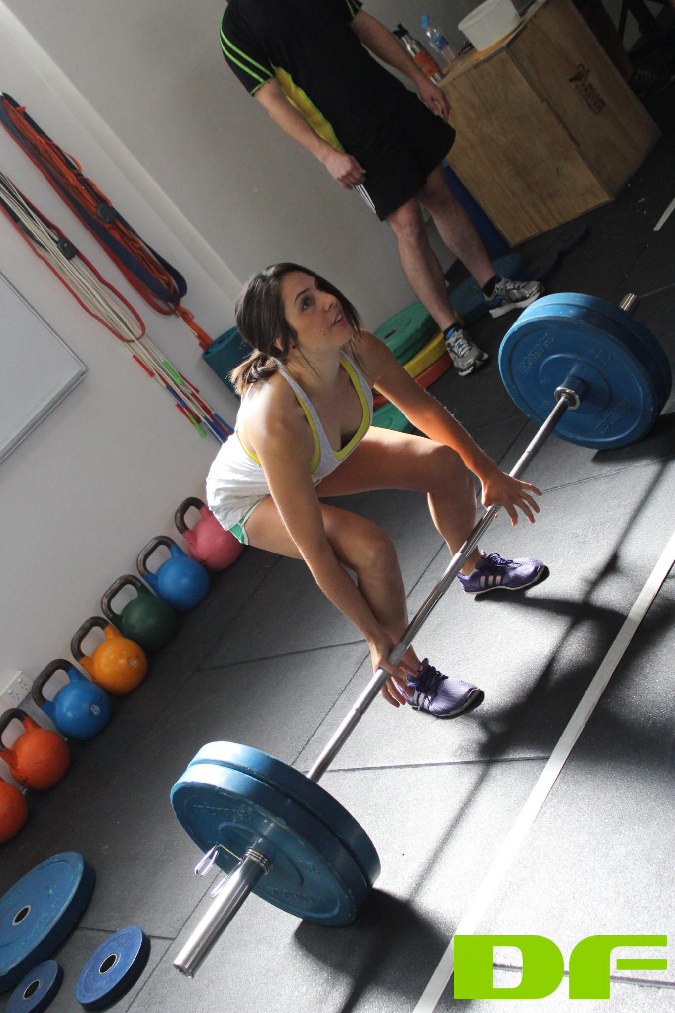 Drive-Fitness-Dead-Lift-Challenge-2013-56.jpg