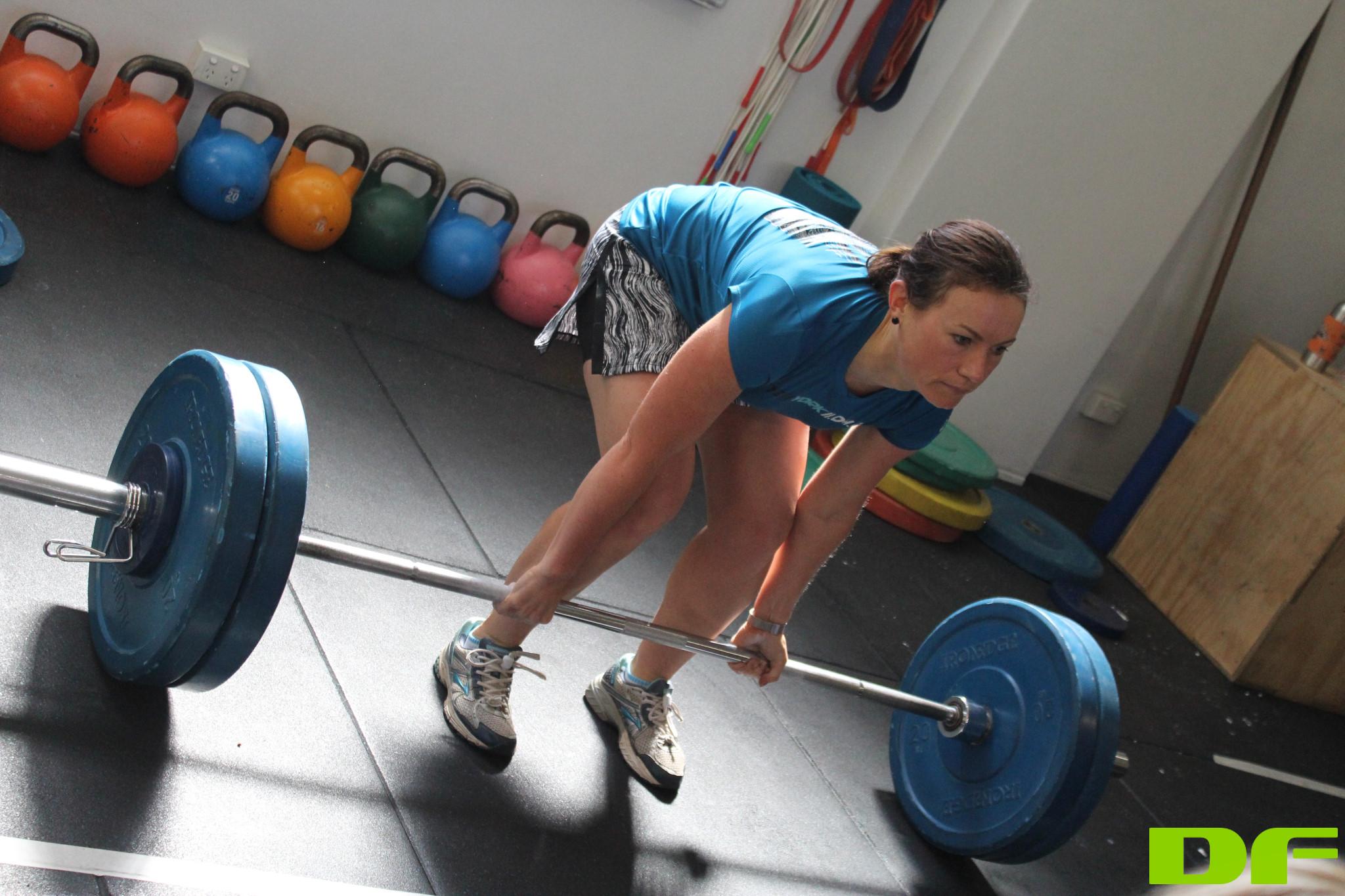 Drive-Fitness-Dead-Lift-Challenge-2013-64.jpg