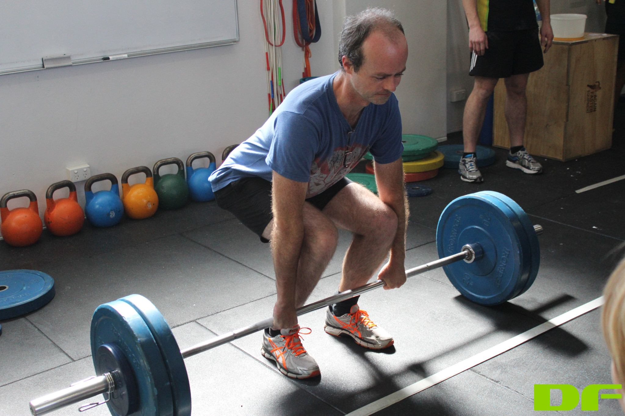 Drive-Fitness-Dead-Lift-Challenge-2013-70.jpg