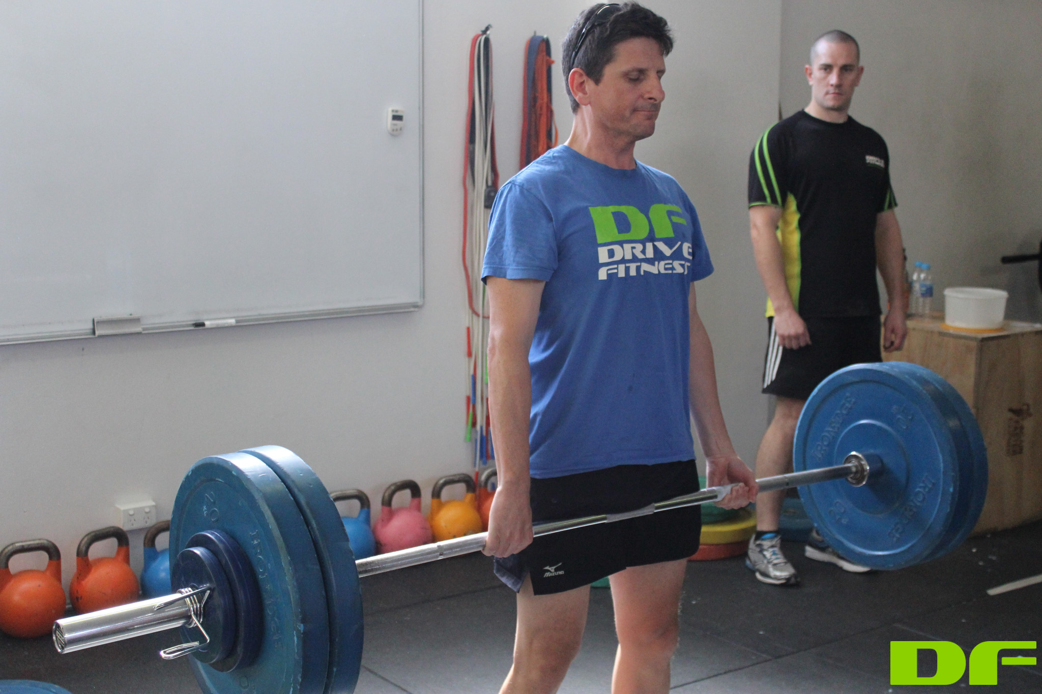 Drive-Fitness-Dead-Lift-Challenge-2013-72.jpg