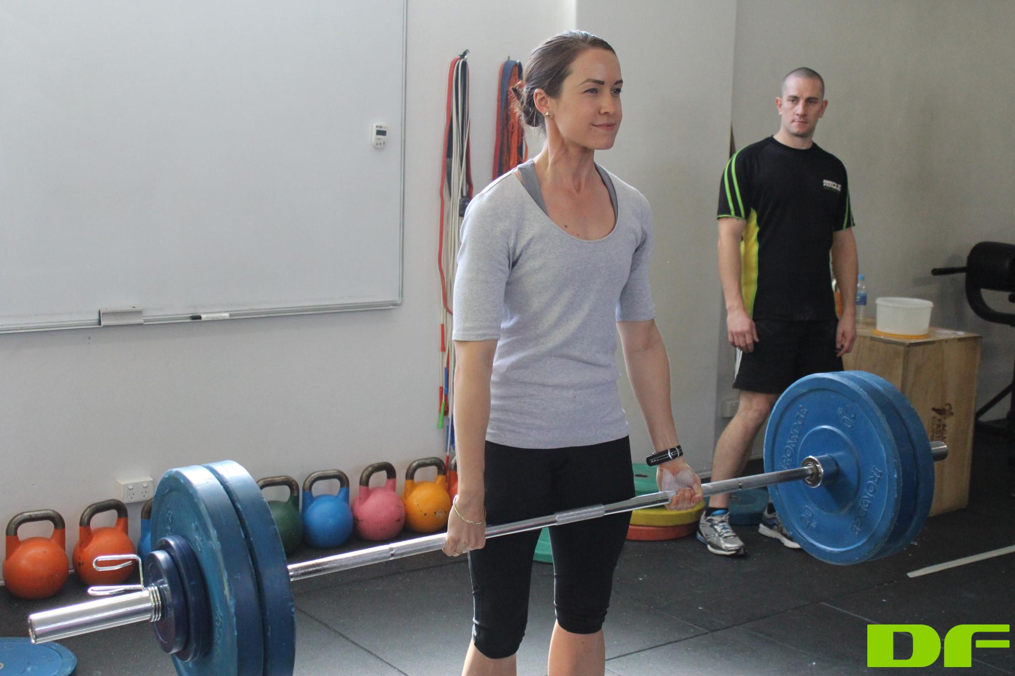 Drive-Fitness-Dead-Lift-Challenge-2013-74.jpg