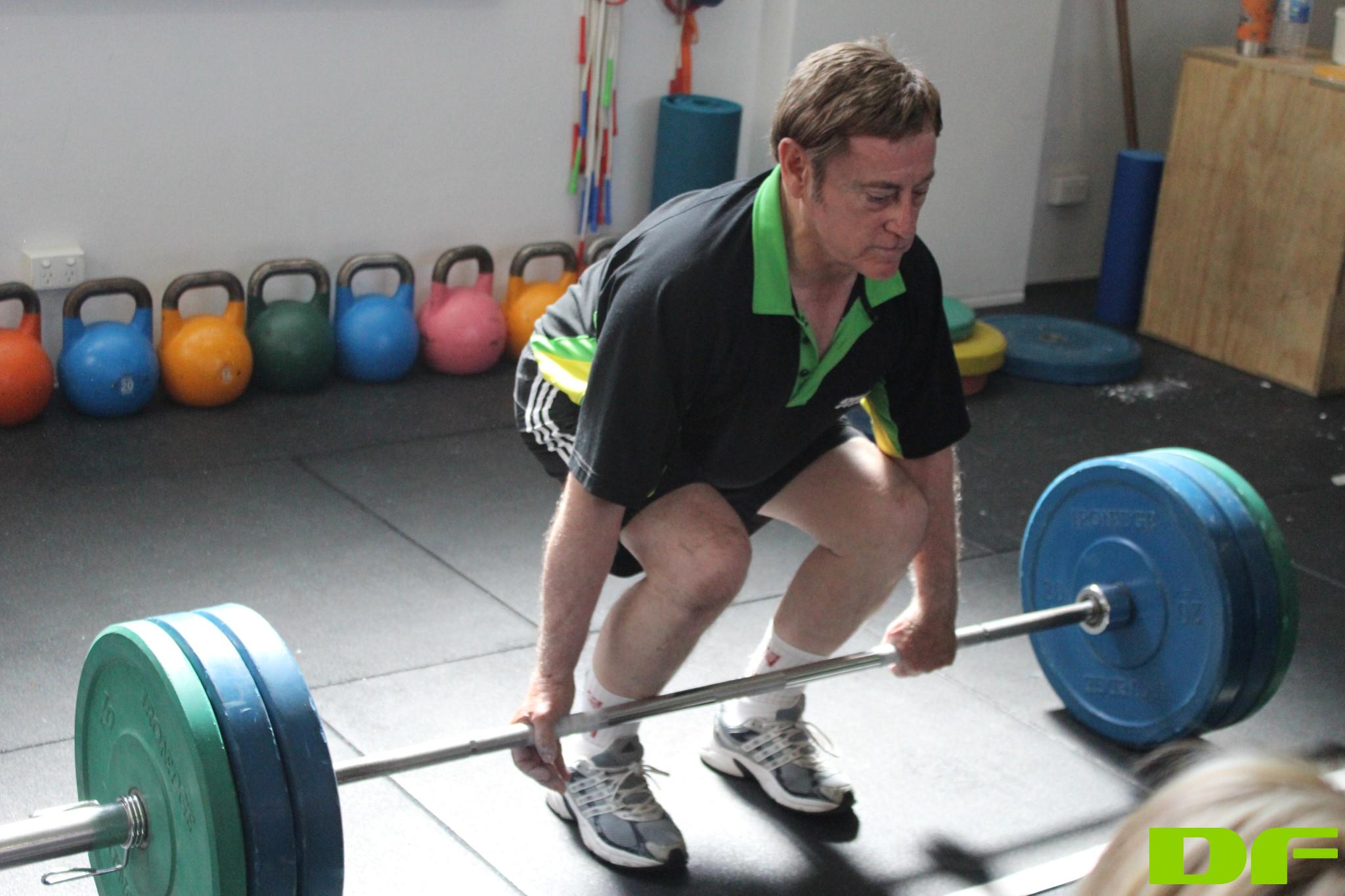 Drive-Fitness-Dead-Lift-Challenge-2013-83.jpg