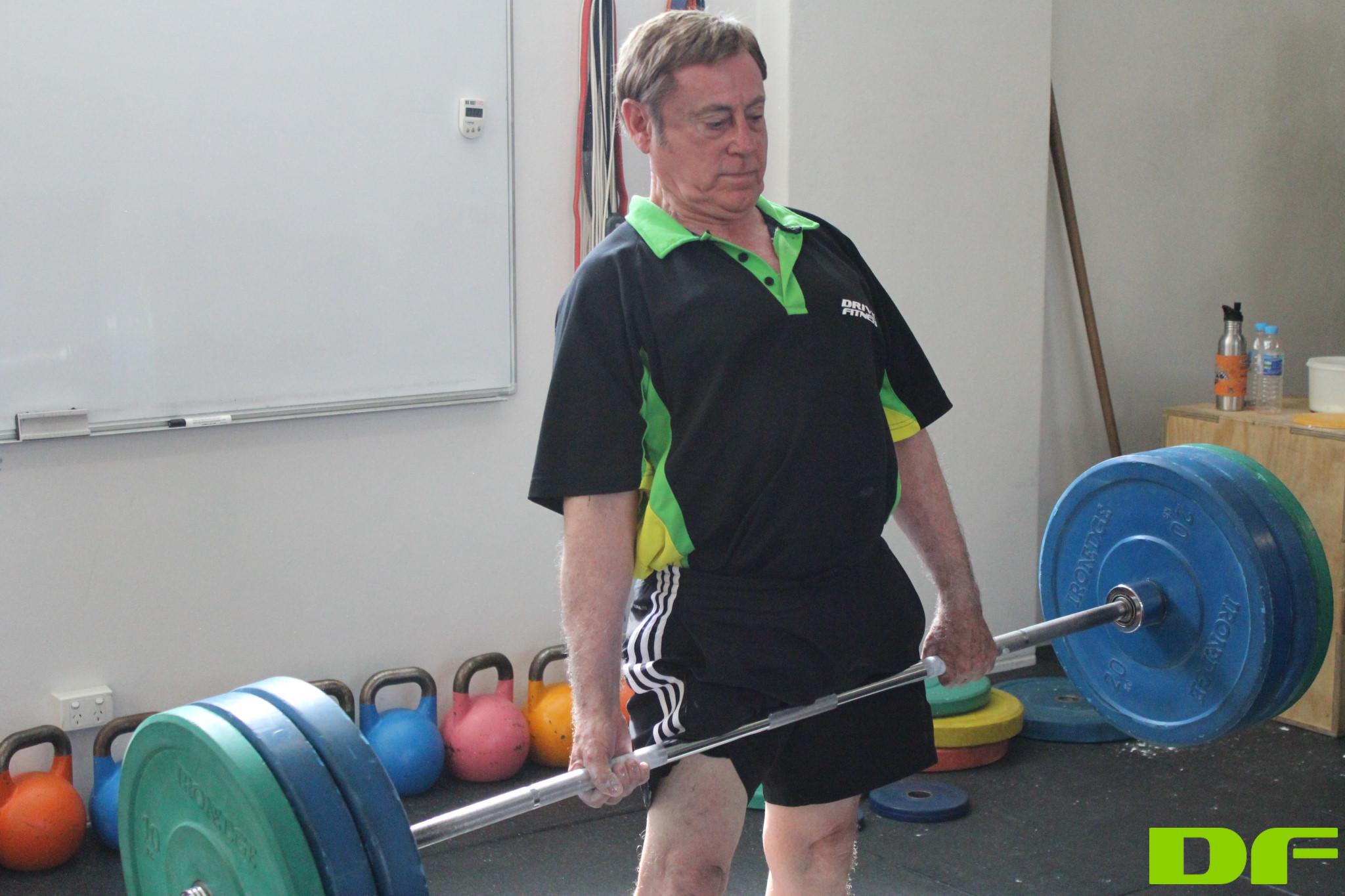 Drive-Fitness-Dead-Lift-Challenge-2013-84.jpg