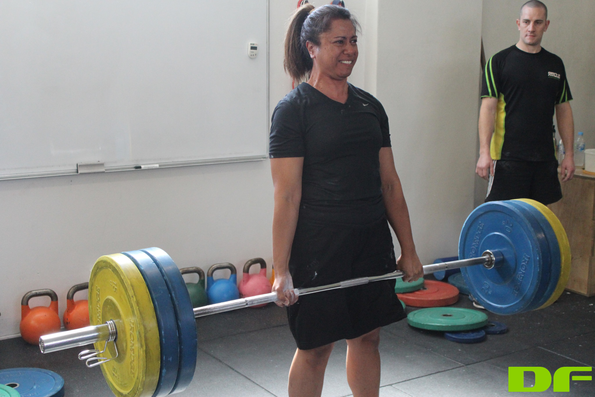 Drive-Fitness-Dead-Lift-Challenge-2013-91.jpg