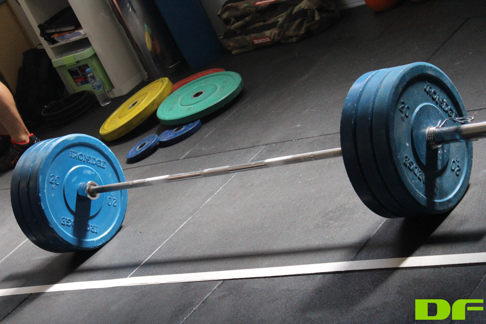 Drive-Fitness-Dead-Lift-Challenge-2013-95.jpg