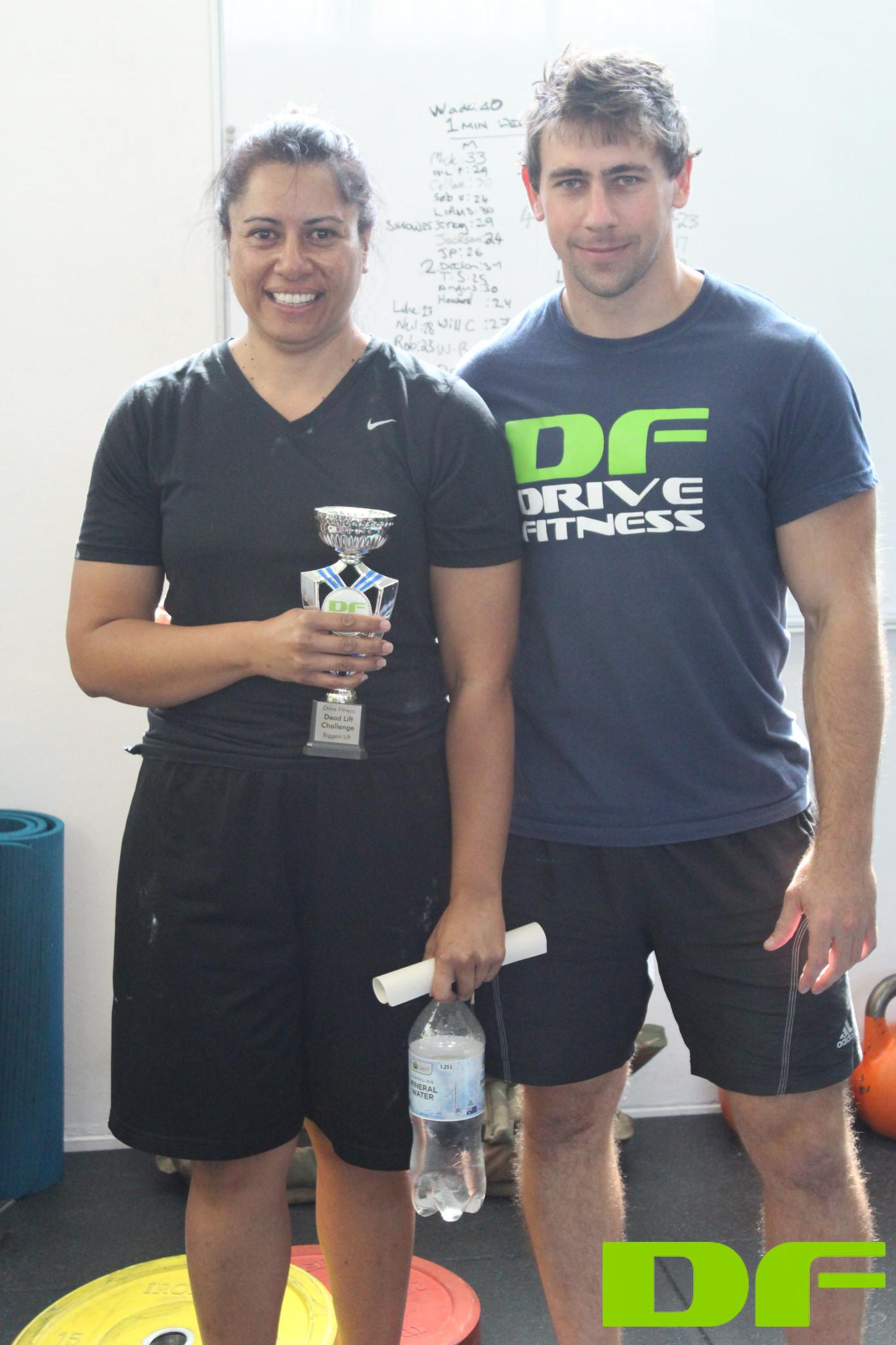 Drive-Fitness-Dead-Lift-Challenge-2013-108.jpg