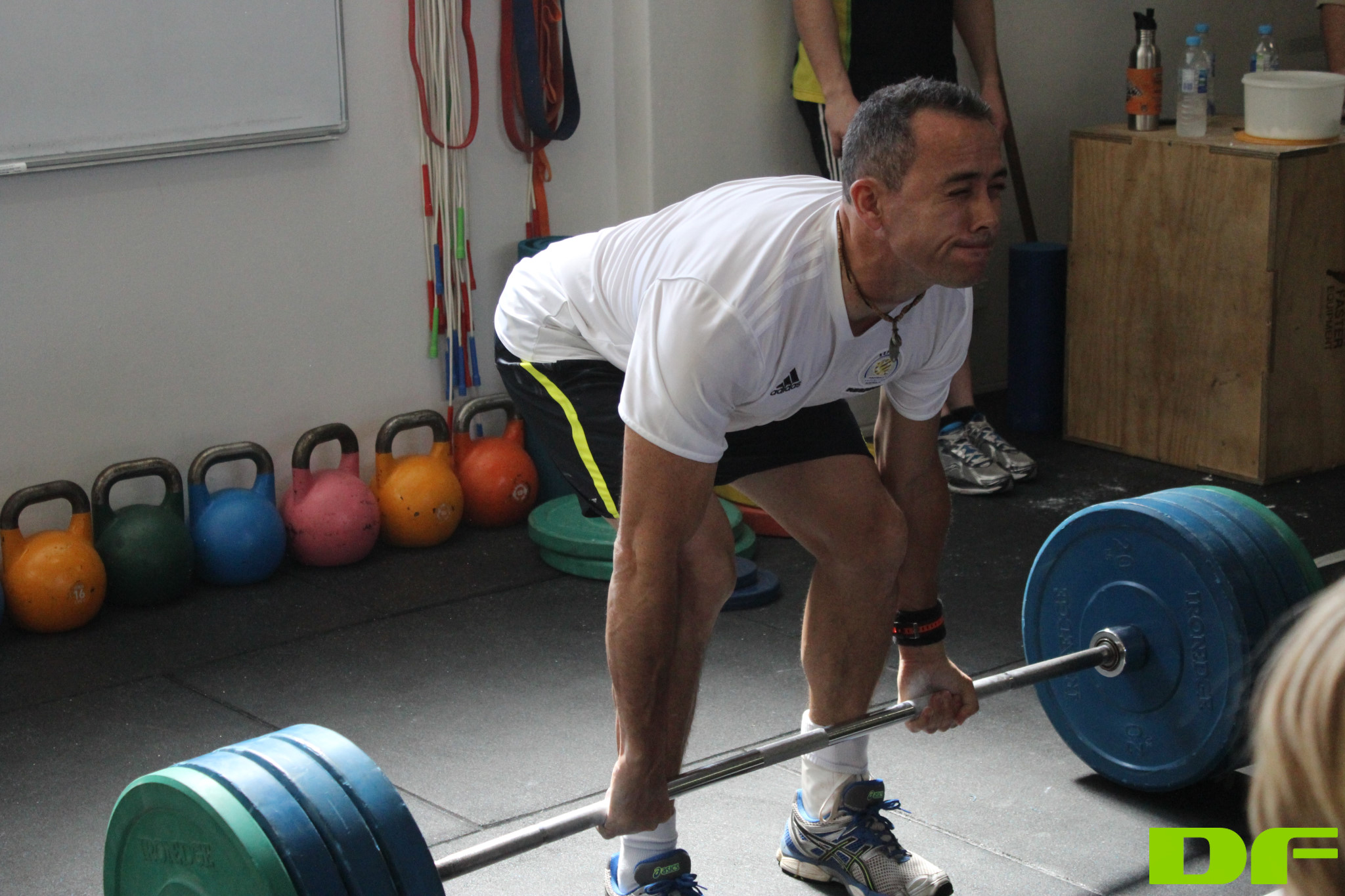 Drive-Fitness-Dead-Lift-Challenge-2013-112.jpg
