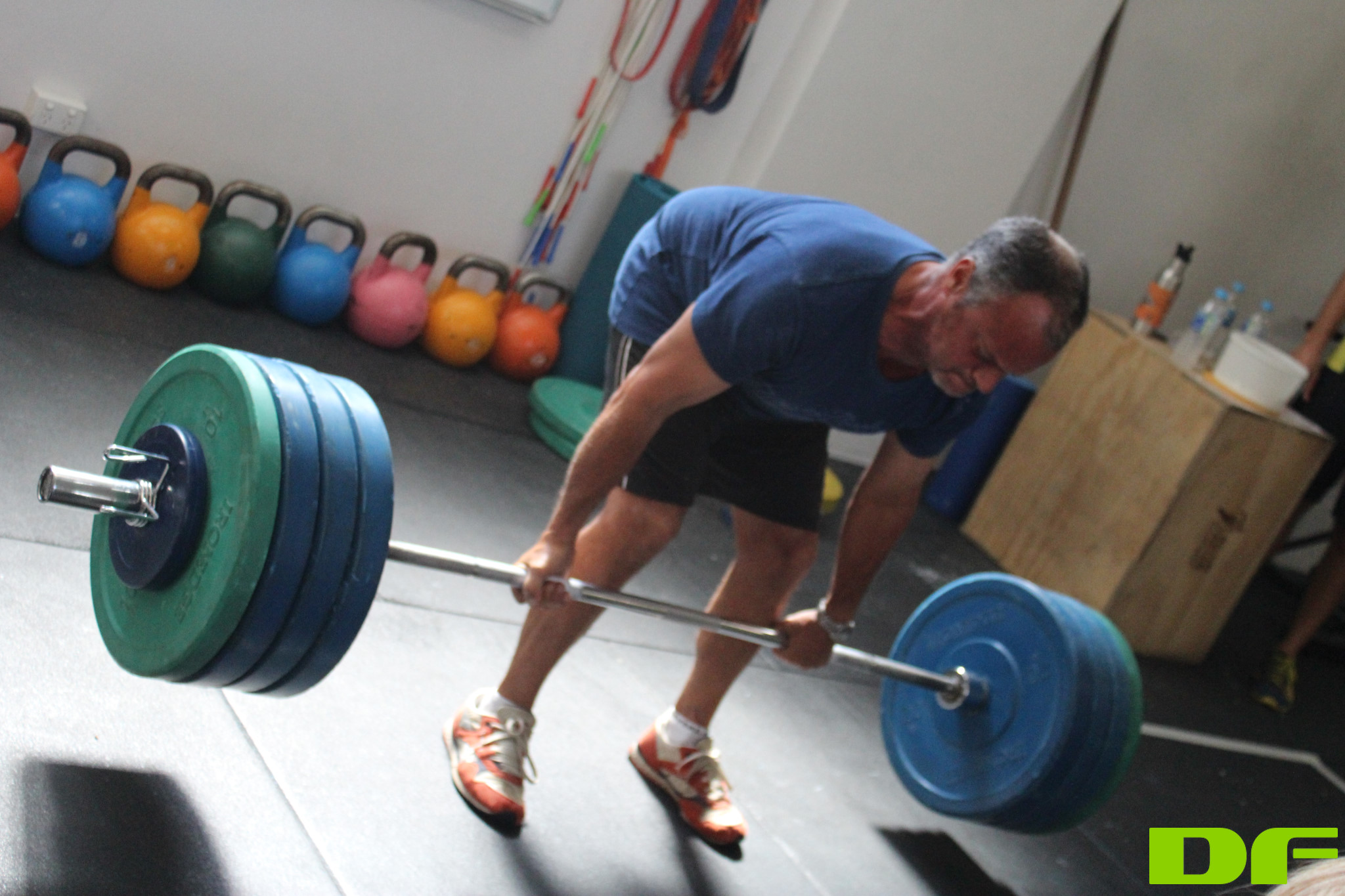 Drive-Fitness-Dead-Lift-Challenge-2013-119.jpg