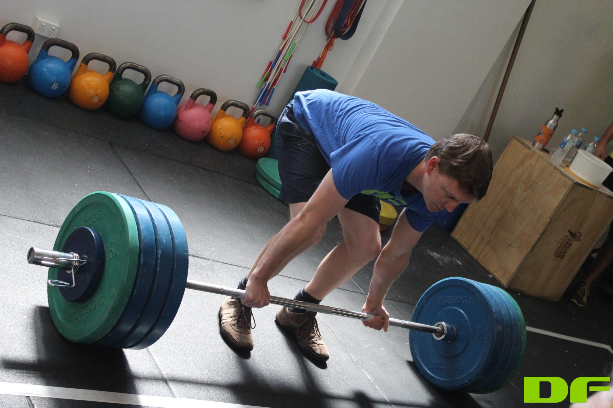 Drive-Fitness-Dead-Lift-Challenge-2013-120.jpg