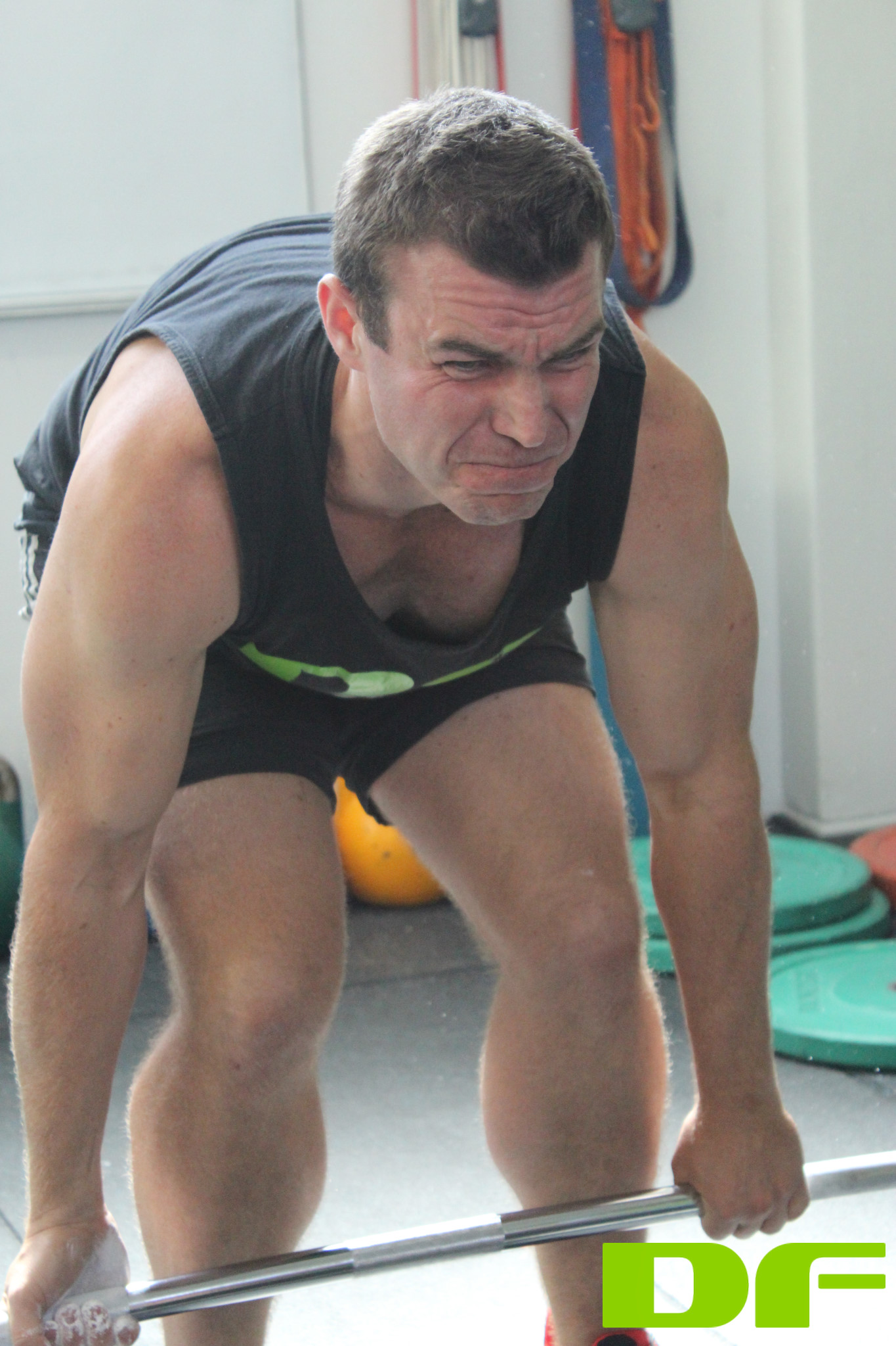 Drive-Fitness-Dead-Lift-Challenge-2013-121.jpg