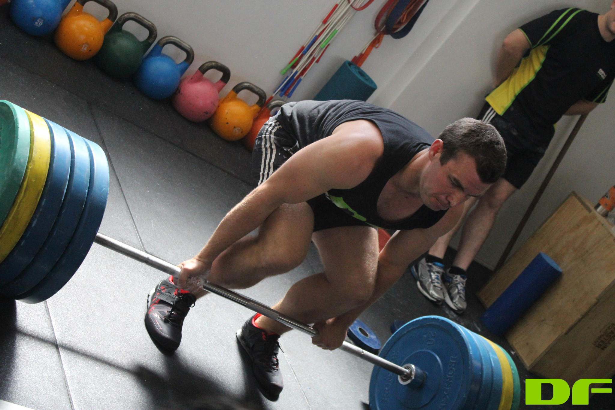 Drive-Fitness-Dead-Lift-Challenge-2013-126.jpg