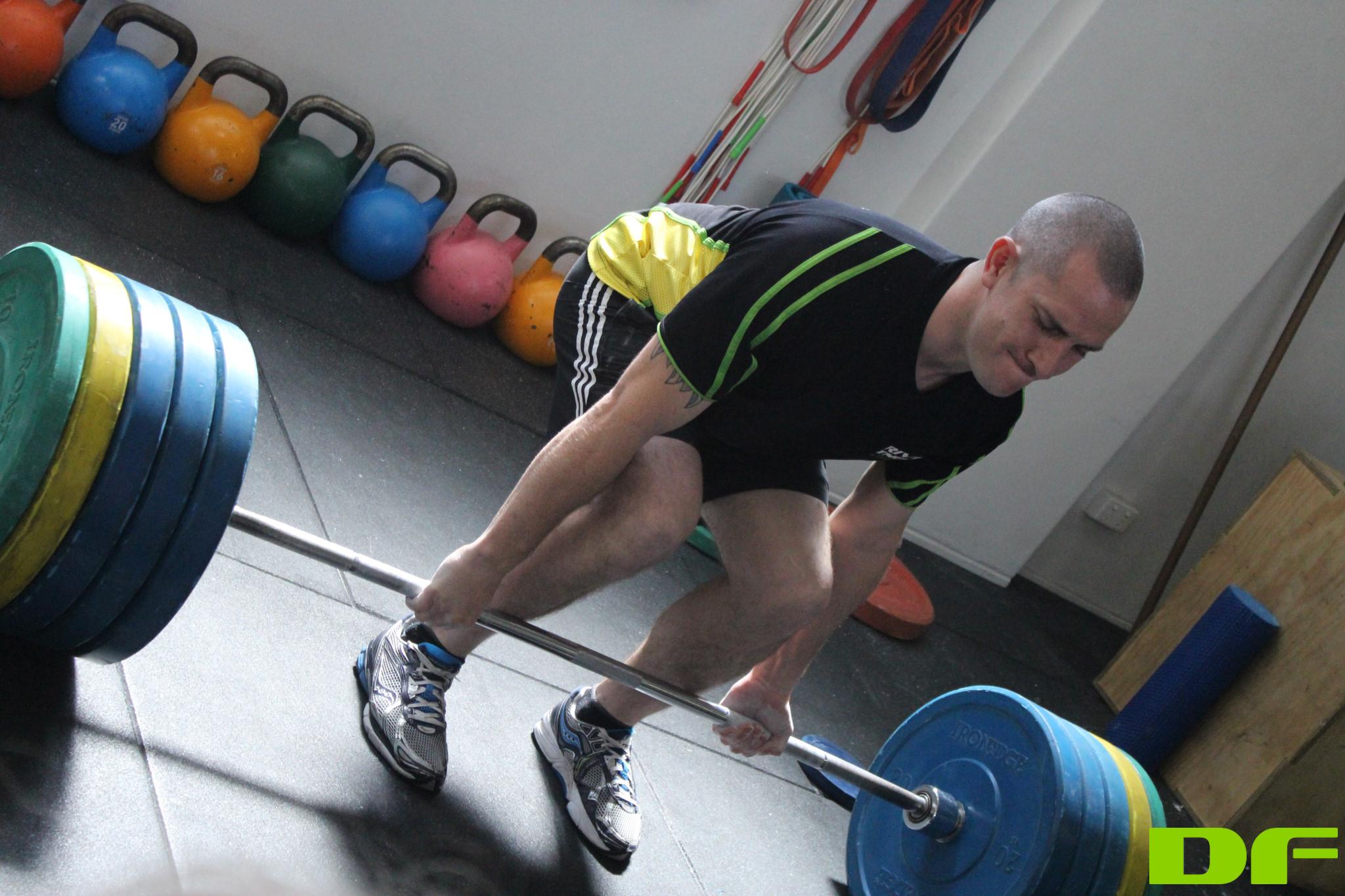 Drive-Fitness-Dead-Lift-Challenge-2013-128.jpg